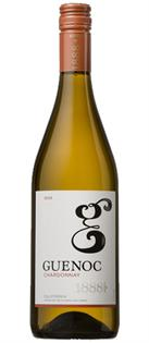 Guenoc Chardonnay Culinary Reserve Selection 2012 750ml -...